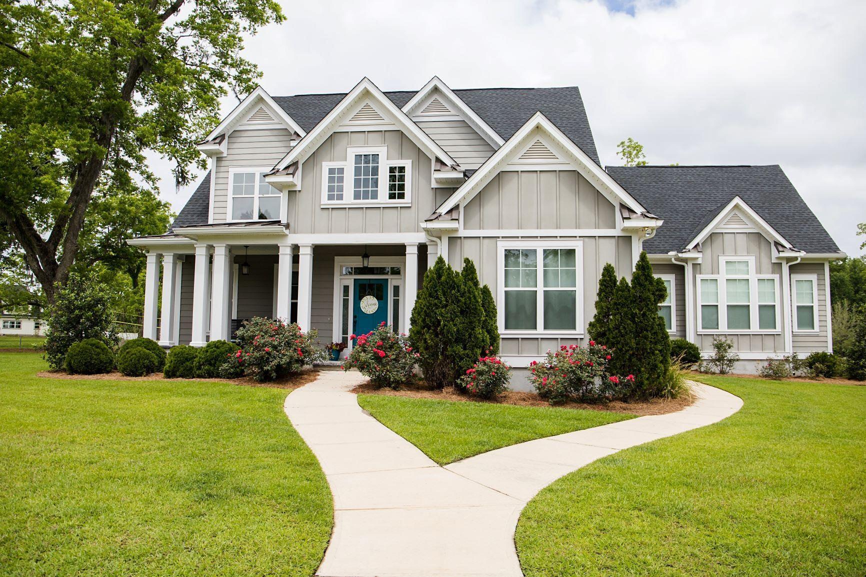 VA Home Loan Bootcamp 2.0