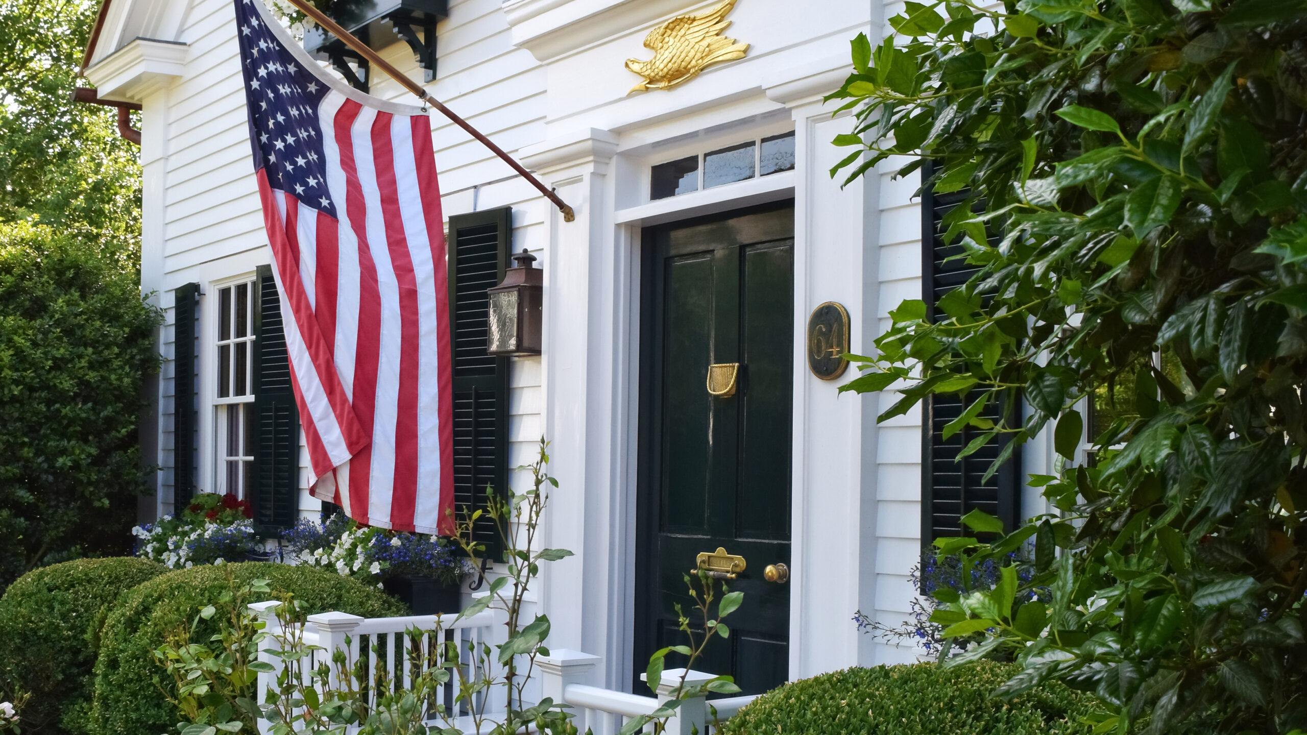 VA Home Loan Intro & Eligibility