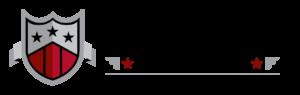 Veterans Lending Group Logo